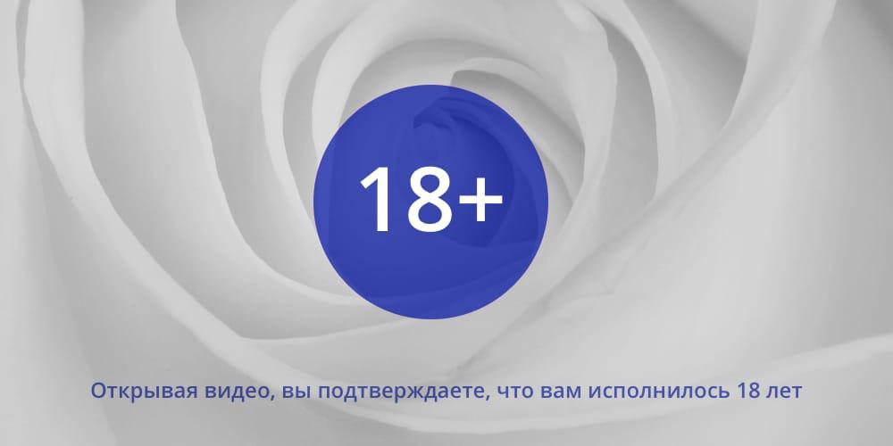 Хирург Бакирханов С.К. о женской интимной пластике