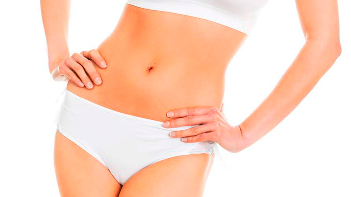 Какую выбрать гименопластику?
